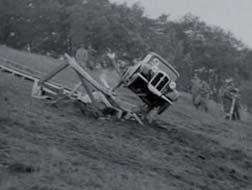 photo-historique-1-essais-de-collision-Audi.jpg