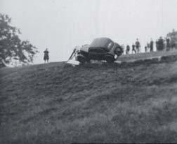 photo-historique-2-essais-de-collision-Audi.jpg