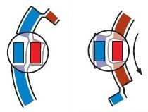 pignon-transmetteur-2.jpg