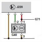 pignon-transmetteur-3.jpg