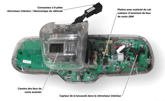 platine-camera-et-connecteurs.png