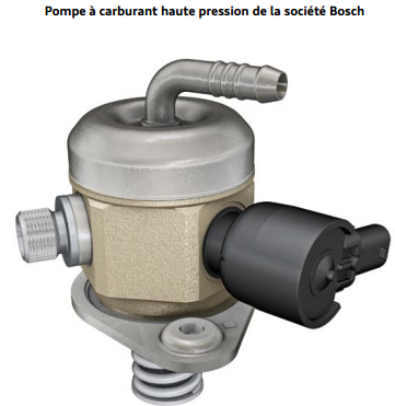 pompe-a-carburant_20160924-2041.png