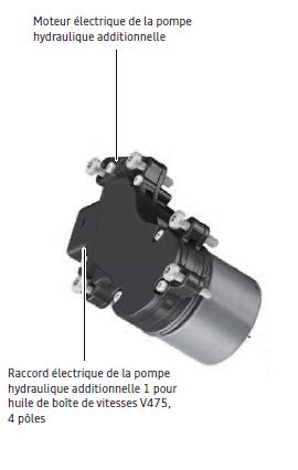 pompe-hydraulique.png