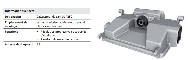 portee-variable-des-projecteurs.png