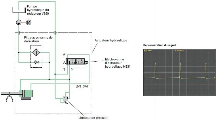 position-1.jpg