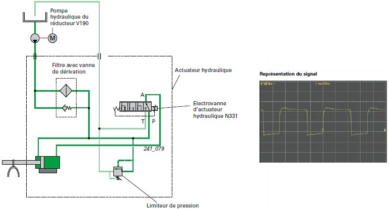 position-4.jpg