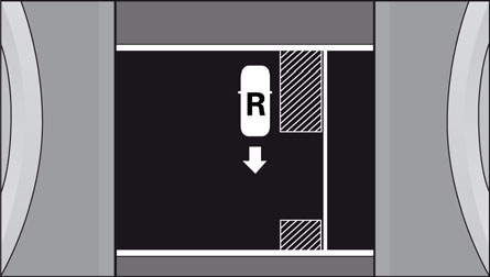 position-creneau.jpg