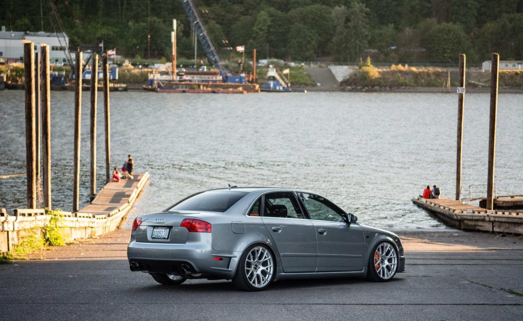 problemes-de-volets-d-admission-sur-Audi-A4-B7-1.jpeg