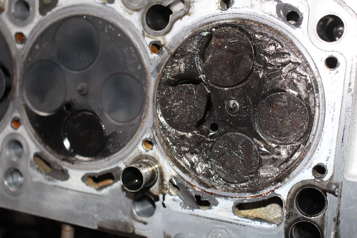 problemes-de-volets-d-admission-sur-Audi-A4-B7-2.jpeg