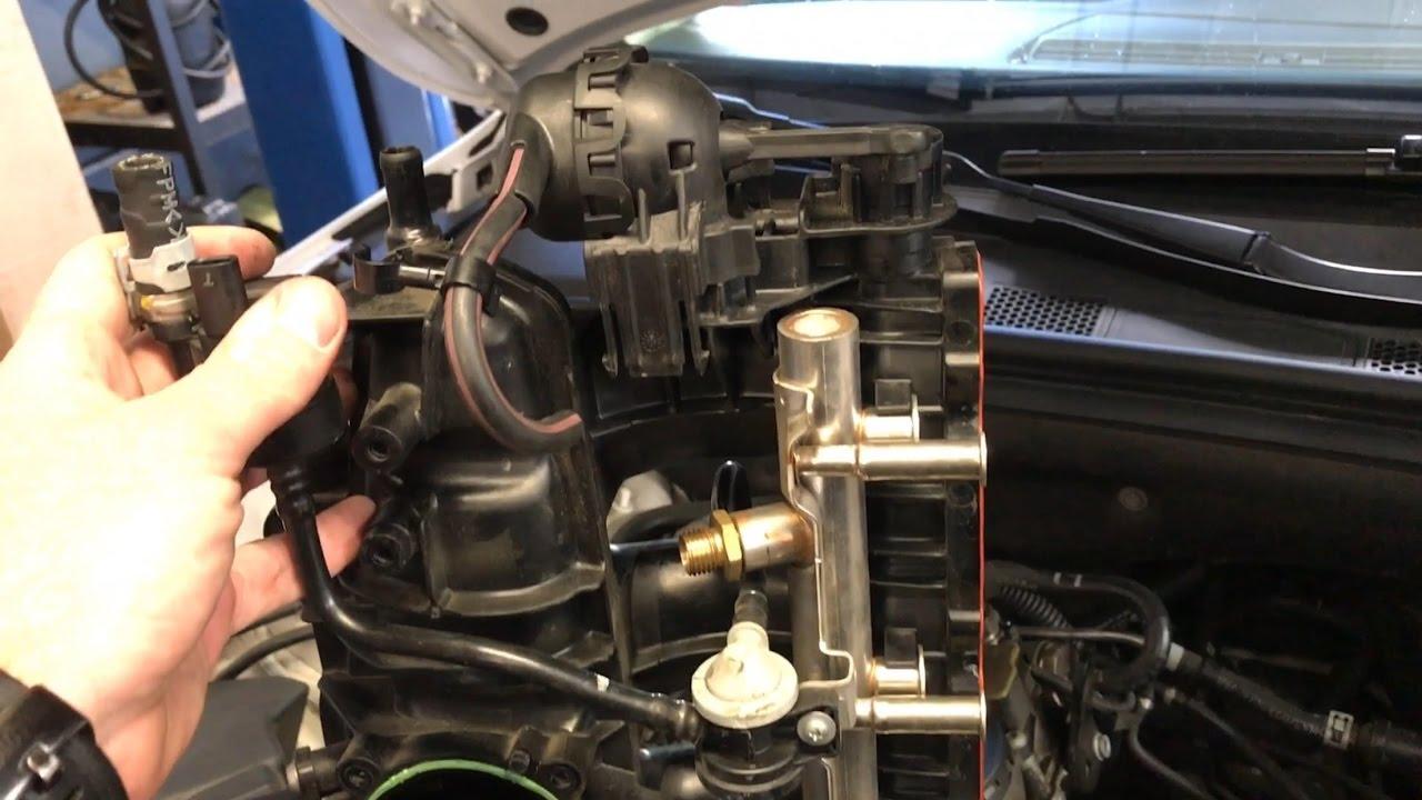 problemes-de-volets-d-admission-sur-Audi-A4-B7-3.jpg