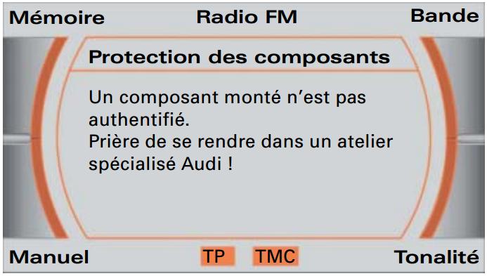 protection-des-composants.png