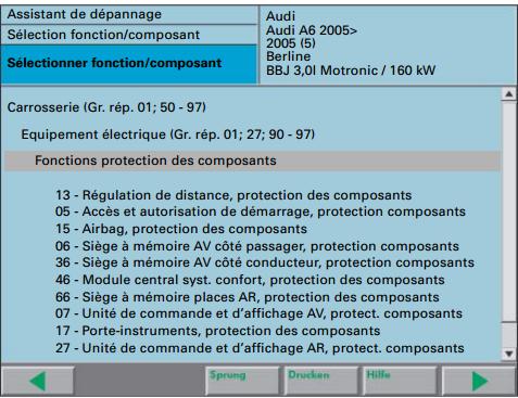 protection-des-composants_20160712-1434.png