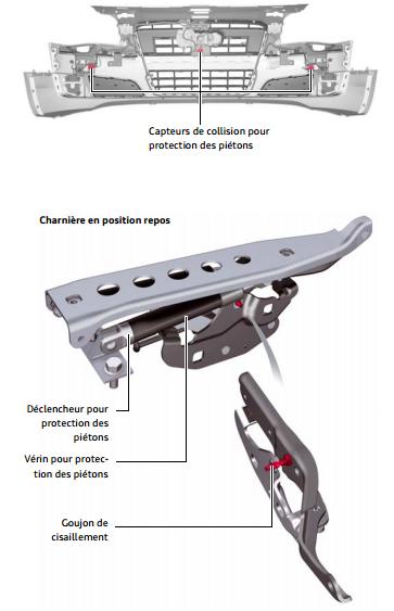 protection-pour-les-pietons.png