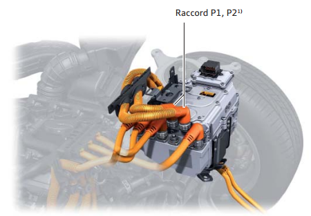 raccords.png