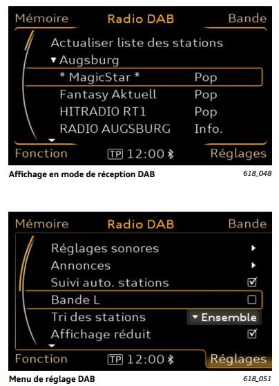 radio-DAB_20160921-2100.png