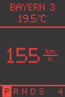 radio-antenne-2.jpg