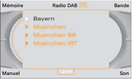 radio-dab.png
