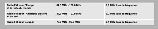 radio-fm.png