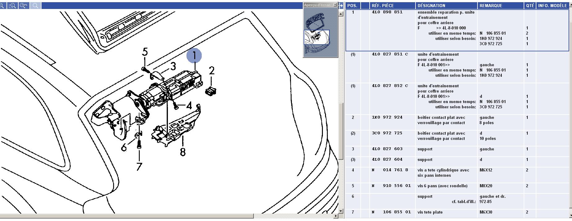reference-moteur-hayon-audi-q7-etka.png