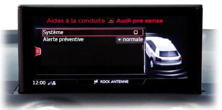 reglage-menu-car.png
