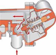 regulateur-du-liq-1.jpg