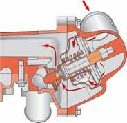 regulateur-du-liq-3.jpg