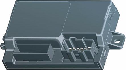 regulateur-siege-cote.jpg