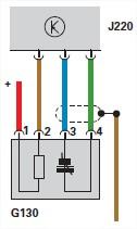 regulation-schema-technique.jpg