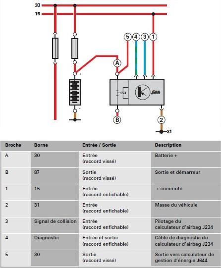 relais-coupure-batterie-schema.jpg