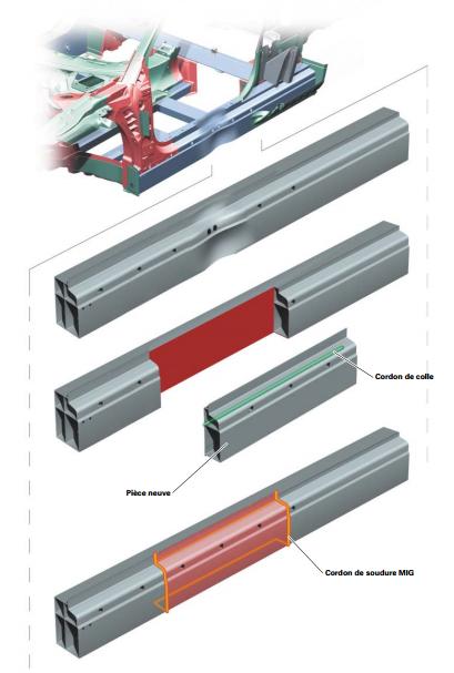 reparation-aluminium-2.png