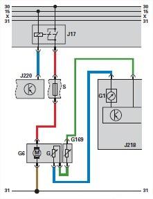reservoir-a-carburant-quattro-schema.jpg
