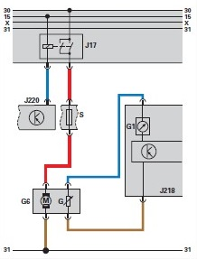 reservoir-carburant-schema-electrique.jpg