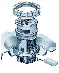 reservoir-carburant.jpg