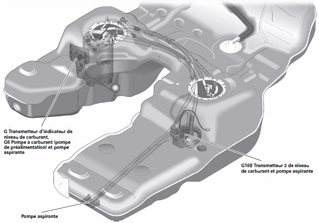 reservoir-moteur-a-essence.jpg