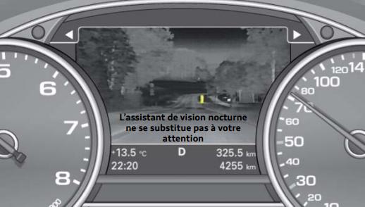 responsibilite-du-conducteur.png