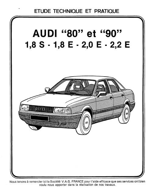 revue-technique-audi-80-et-audi-90.jpg