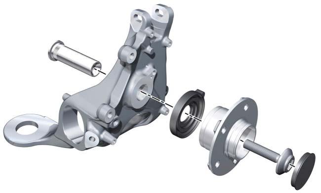 roue-suspension.jpg