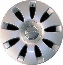 roues-et-pneus-1.jpg
