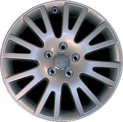 roues-et-pneus-2.jpg