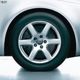 roues-et-pneus-2_20150827-1303.jpg