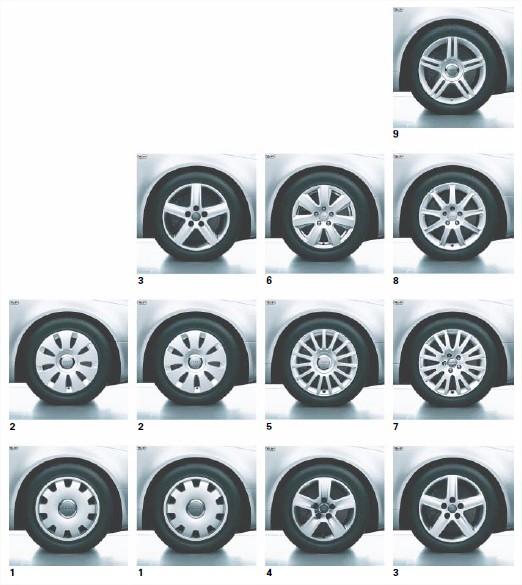 roues-et-pneus_20150827-1301.jpg