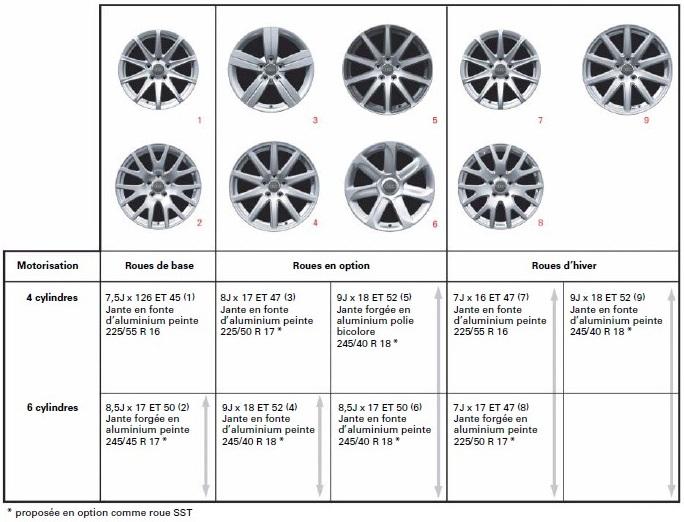roues-et-pneus_20150912-1159.jpg