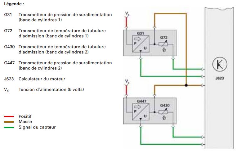 schema-de-circuit.png