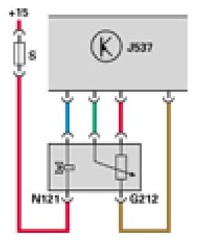 schema-electrique-1.png