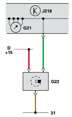 schema-electrique-2.png