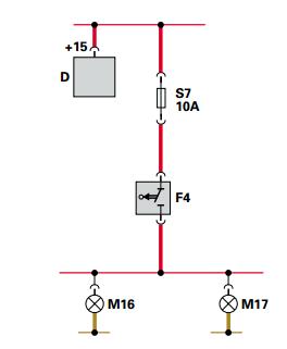 schema-electrique-3.png