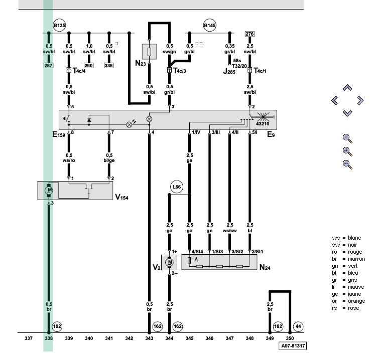 schema-electrique-audi-tt-mk1-repere-338.png