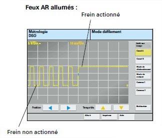schema-feux-AR-allumes.jpg