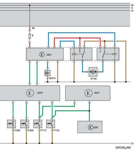 schema-fonctionnel-2.png