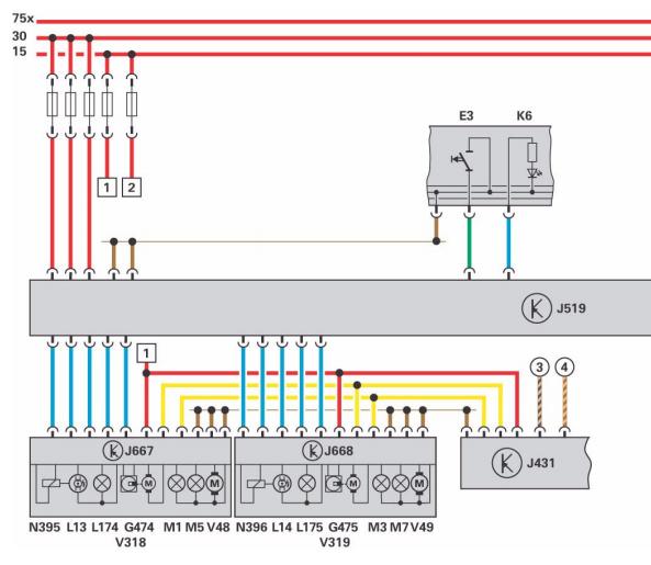 schema-fonctionnel-2_20160713-1105.png